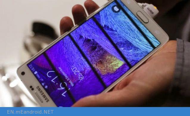 root Samsung SM-A710K Galaxy A7 2016 LTE 6 0 1 Marshmallow