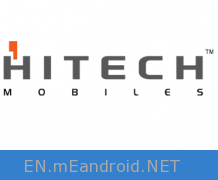 Download and How to Install Hitech USB Driver 2017