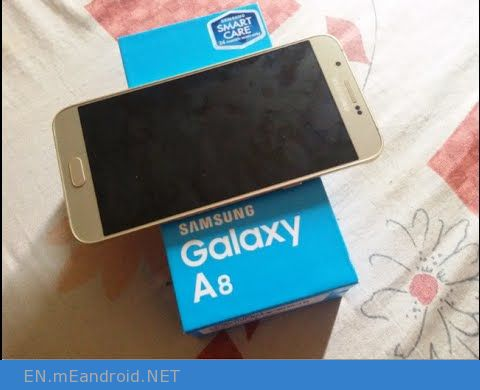 How To Root Samsung Galaxy A8 Duos On Android 601 Marshmallow