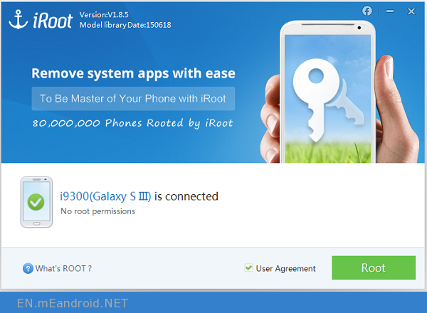 How To Root Android Tablet Without or with PC