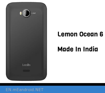 Download and How to Install Lemon Mobile Drivers