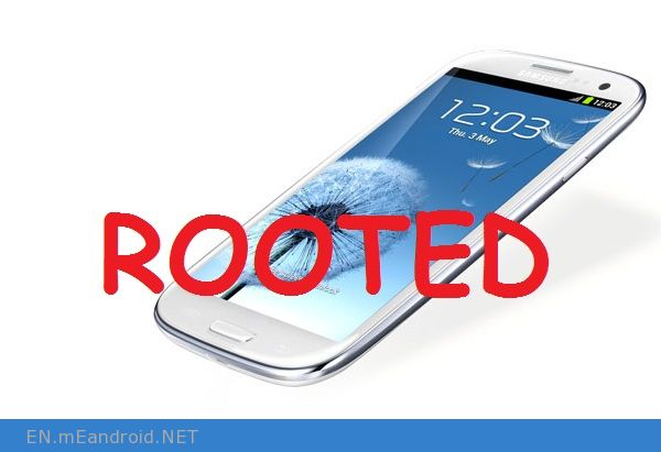 How to Root Samsung Galaxy Tab S2 8.0 SM-T715N0 on Android 7.0 Nougat