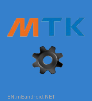 How to install Download MTK Driver Auto Installer 2017