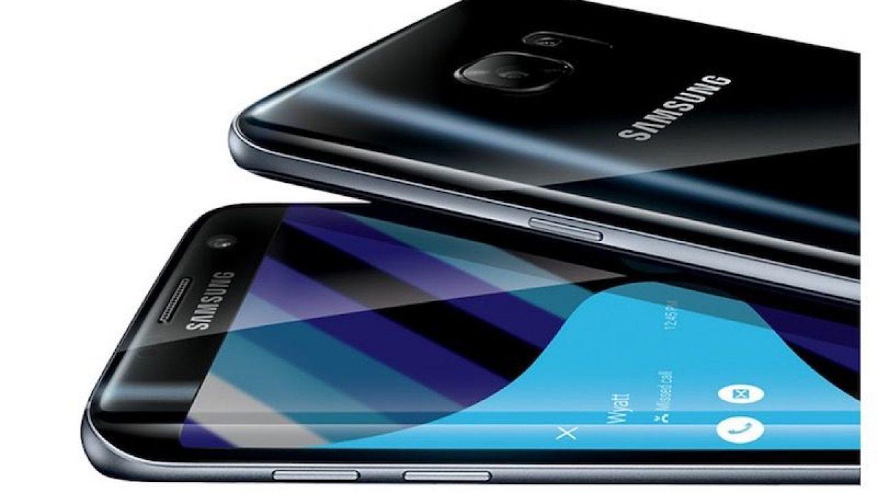 How to Root Galaxy S8 Plus+ SM-G955/F/N/U/W on Android 7 0