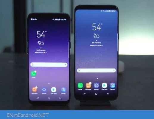 How to Root Galaxy S8 SM-G950/F/N/U/W on Android 7 0