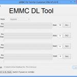 Download Broadcom MultiDownloader (all versions)