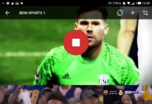 How to see the football match live for free on PC and smartphone
